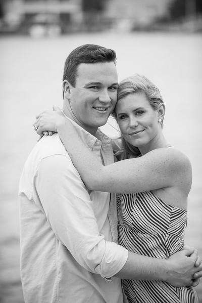 EngagementPhotos-14.jpg