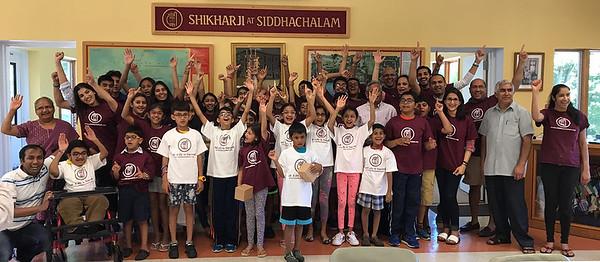 Jain Kids Camp group photo 3.jpg