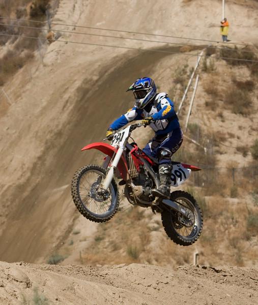 Motocross aug 15-009.jpg