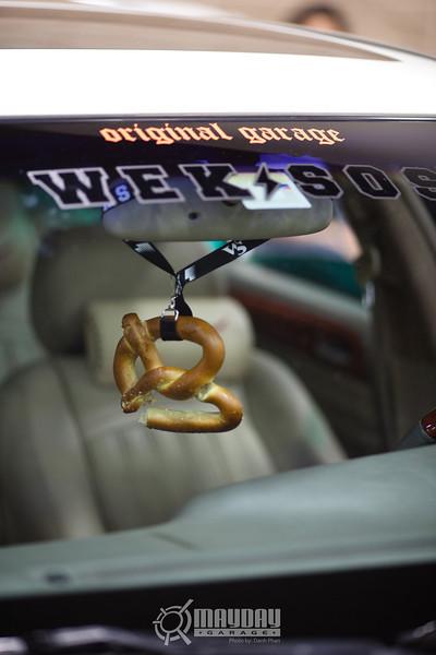 WFTX0188.jpg