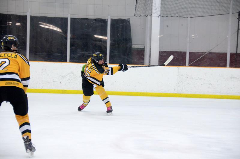 141018 Jr. Bruins vs. Boch Blazers-109.JPG