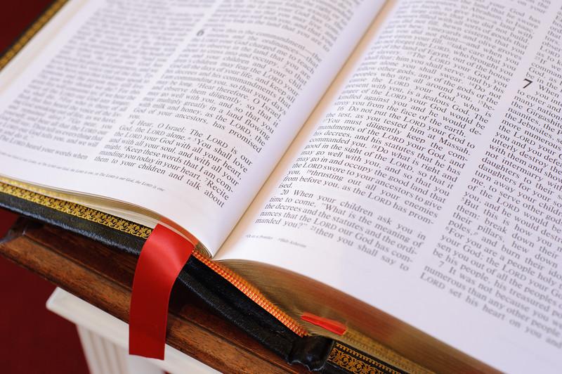 divinity-school-bible-2.jpg