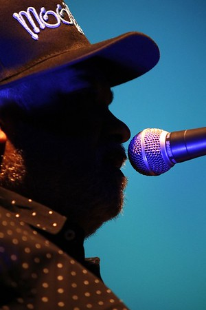 Incognito: Soul for Your Soul 10 23 17