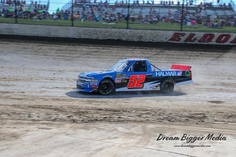 Truck Qualifying-9591.jpg