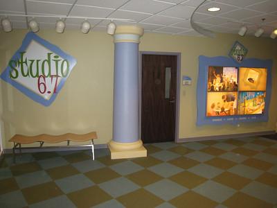 2008-03-18 - Studio 6.7