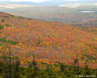 10-10-2009 Climb