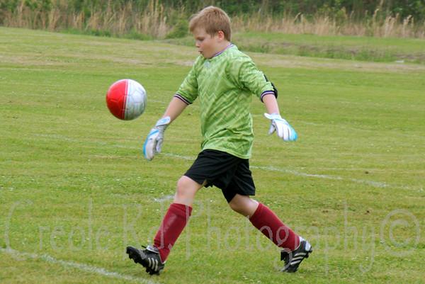 CYSA Soccer Gallery 2