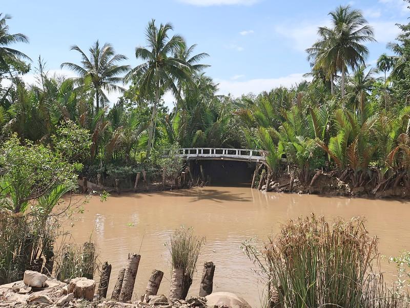 IMG_4941-backwaters.jpg