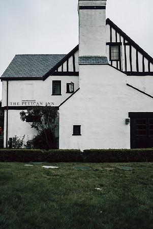 2021 Pelican Inn