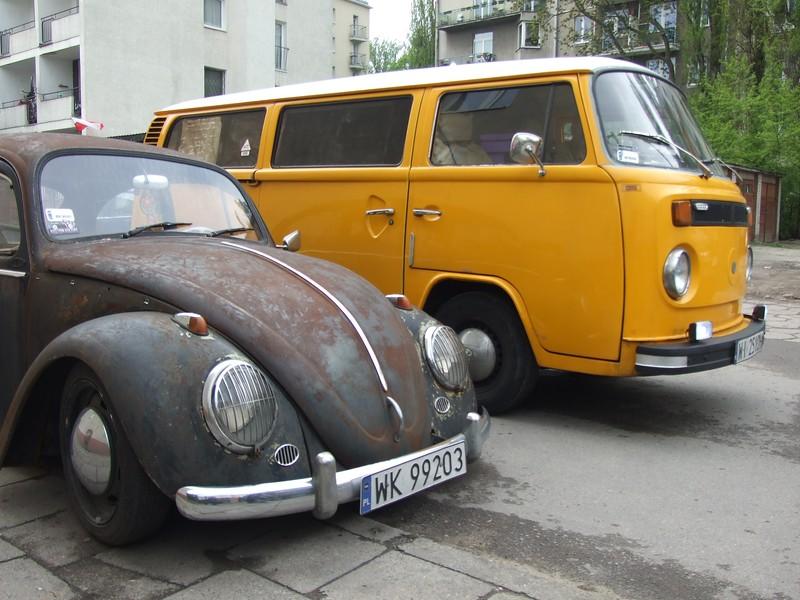 2-vwbus-09.jpg