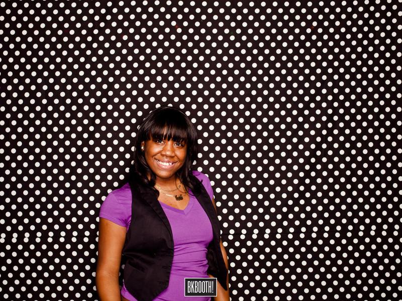 20110320-April Smith -082.jpg