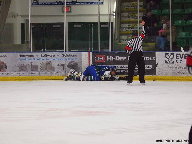 Okotoks Oilers VS Calgary Canucks AHJL (130).jpg