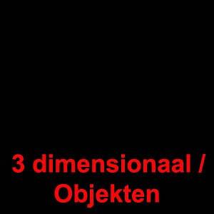 3 dimensionaal Objekten.jpg