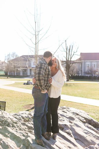 20200222-Lauren & Clay Engaged-70.jpg