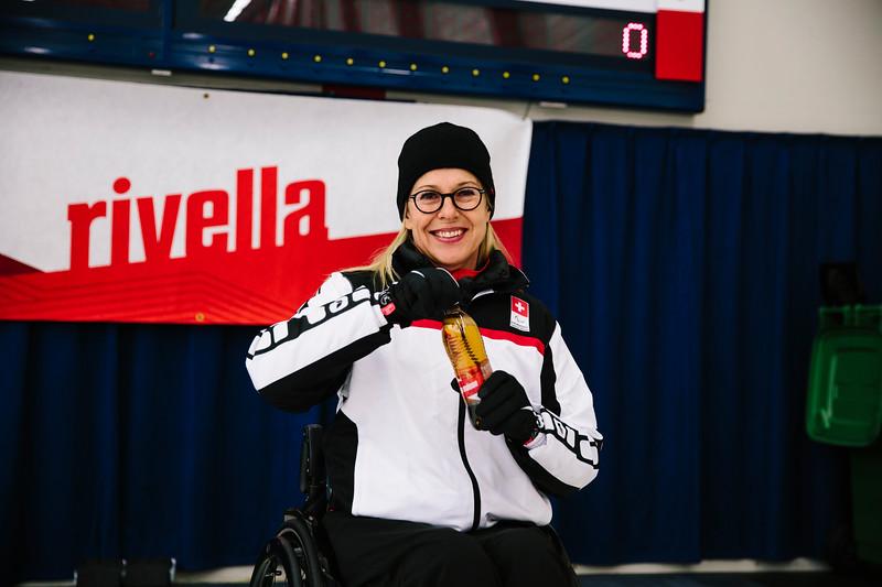 Paralympic_Pressekonferenz_Curlinghalle_rivella-13.jpg