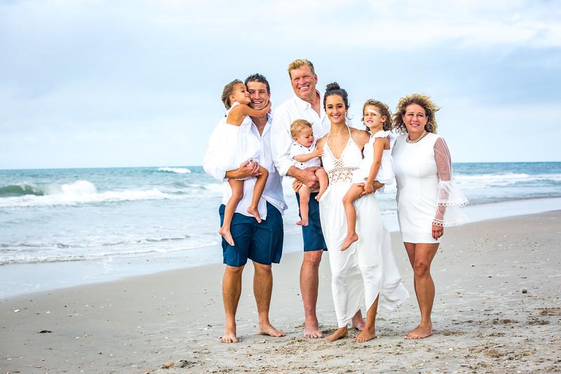 Surf City Family Photos-72.jpg
