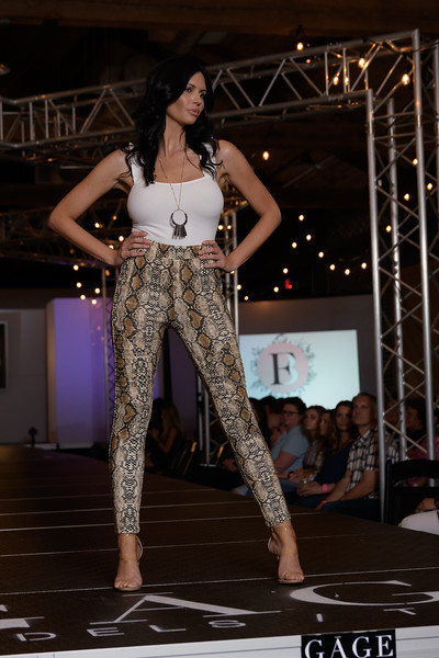 Knoxville Fashion Week Friday-415.jpg