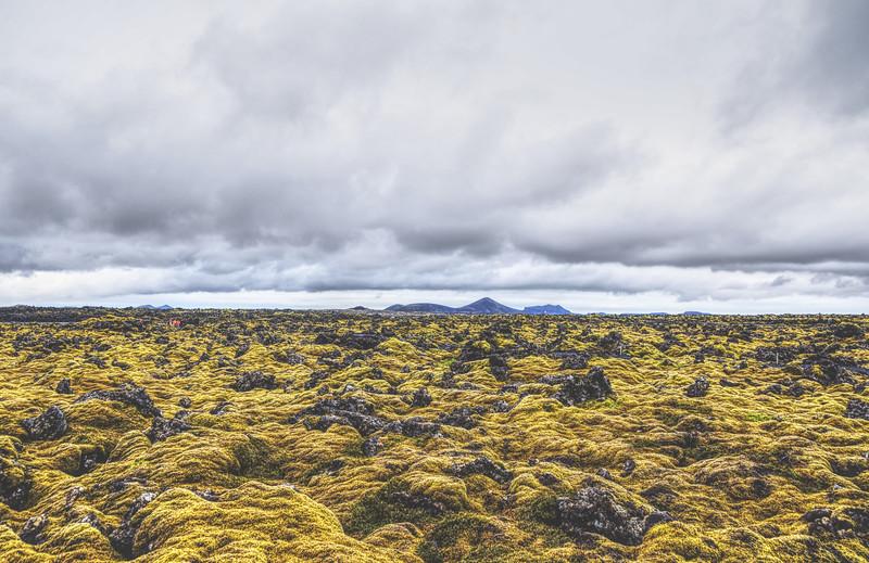 Iceland 4160.jpg
