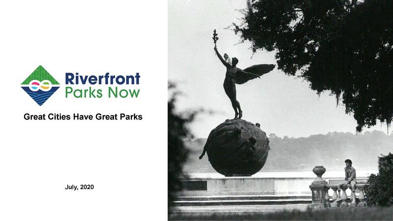 Riverfront-Parks-Now-Presentation-July-2020_Page_01.jpg