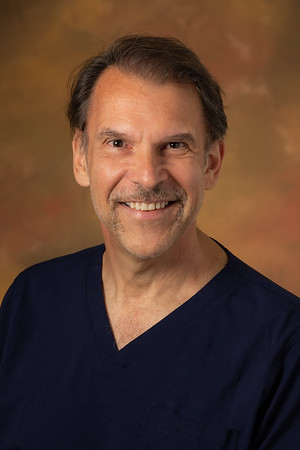 Foothills Oral surgery