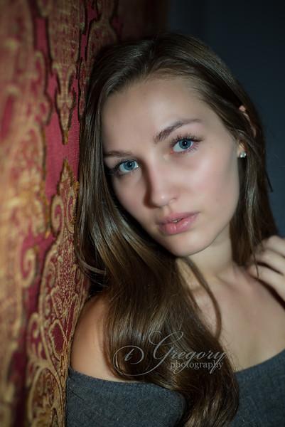 Kaitlyn9.jpg
