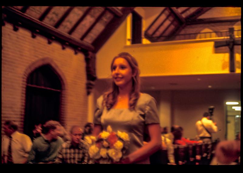 Ryan & Yvette Wedding  004.jpg