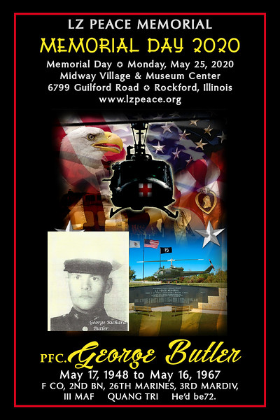 05-25-20   05-27-19 Master page, Cards, 4x6 Memorial Day, LZ Peace - Copy10.jpg
