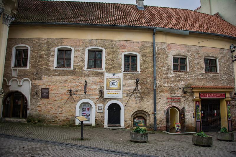 Vilnius18.jpg