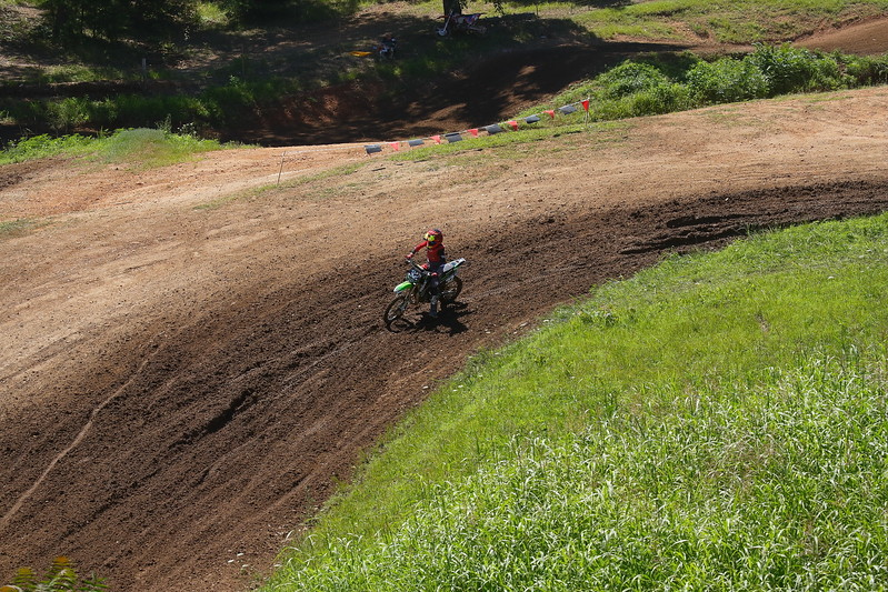 FCA Motocross camp 20170667day2.JPG