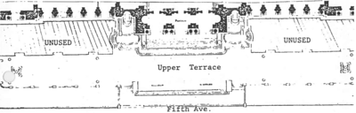 william-h-whyte-bryant-park-report-library-schematic.png