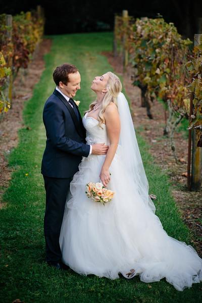 Adam & Katies Wedding (684 of 1081).jpg