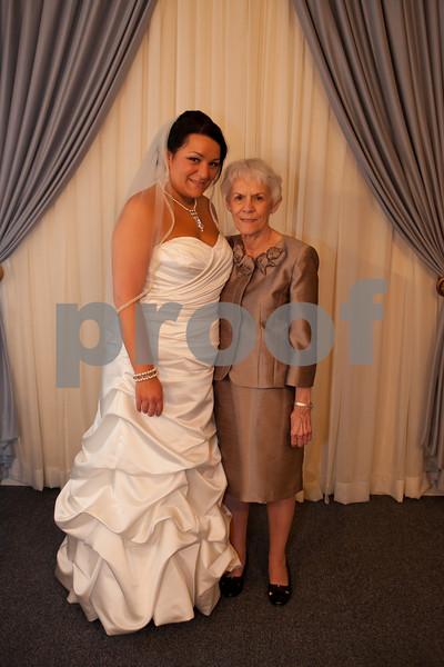 Mizioch Wedding-414.jpg