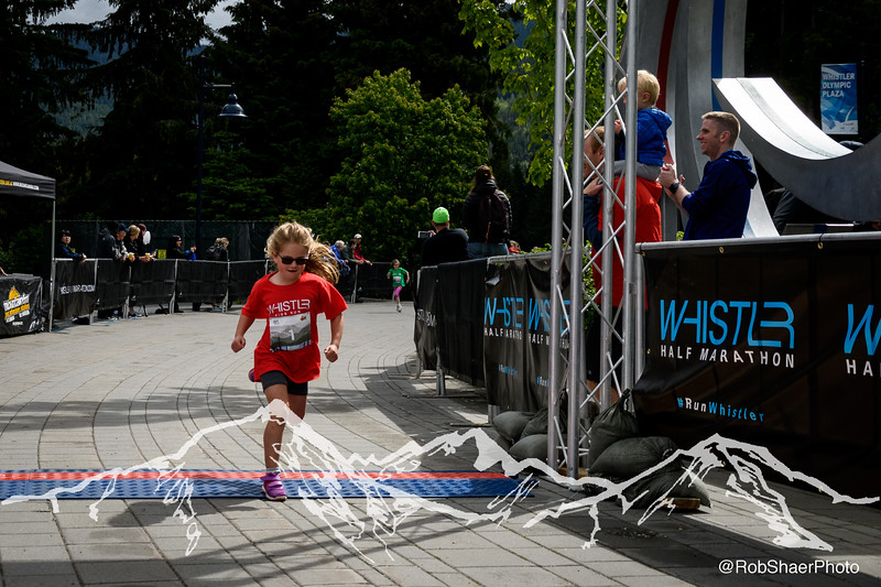 2018 SR WHM Finish Line-2497.jpg