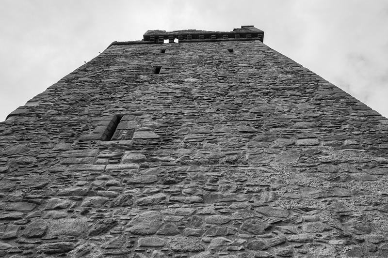 20190507 Castle Urquhart 006.jpg