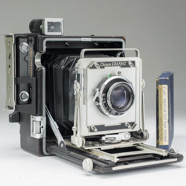 Graflex34-5646.jpg