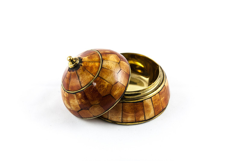 Jewelry-485.JPG