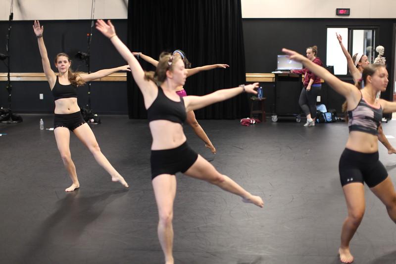 Dance Science_0502.JPG