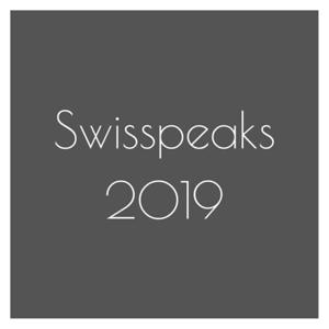 SwissPeaks 2019