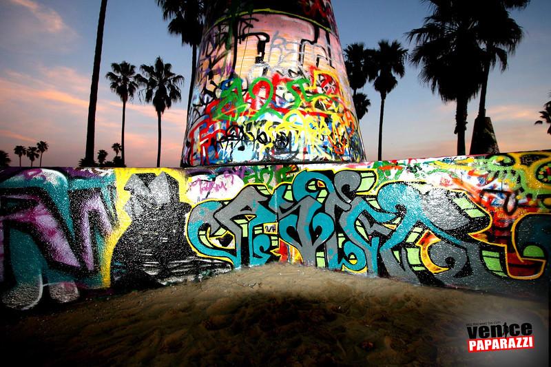 Venice Beach Fun-251.jpg