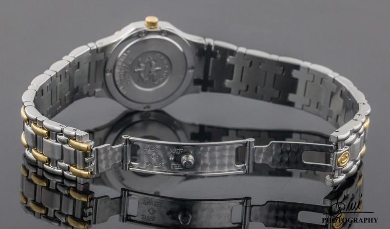 Gold Watch-3033.jpg