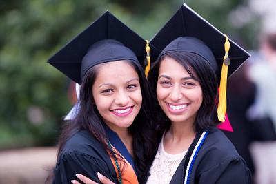 GraduationPhotography_UTD