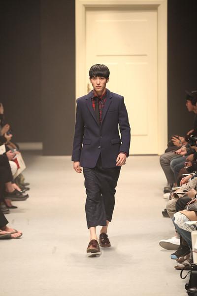 Mansoo Kwon-0031_proof.jpg