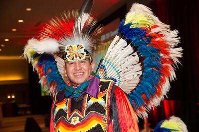 AIWD 2014 Phoenix Convention