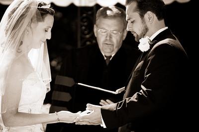 Proofs - Ceremony - Ken and Amanda