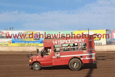 092421 141 Speedway