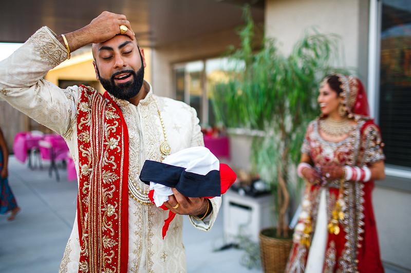 Wedding_139.jpg