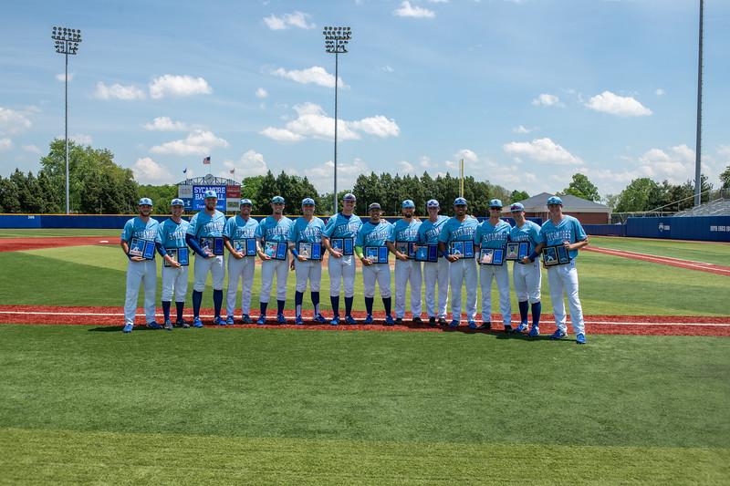 05_18_19_baseball_senior_day-9935.jpg