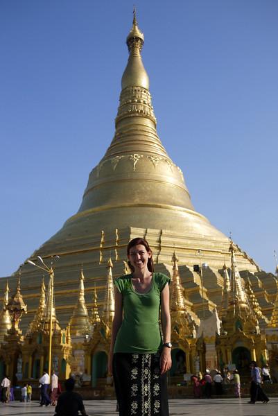 Yangon, Burma - Myanmar-114.jpg