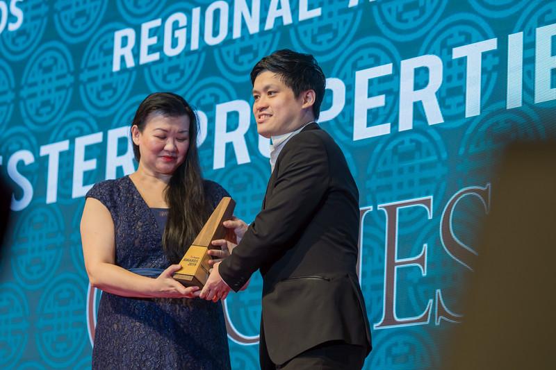Star Propety Award Realty-507.jpg
