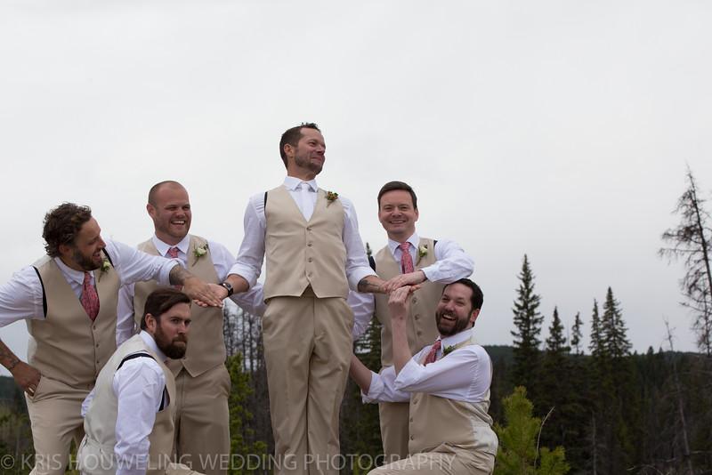 Copywrite Kris Houweling Wedding Samples 1-67.jpg